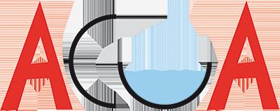 Logo Acua