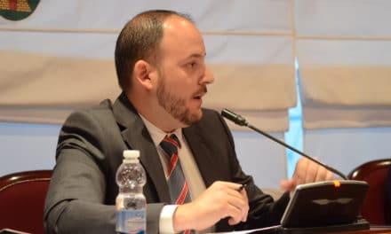 Aprobada la bajada del IBI a propuesta de UPyD