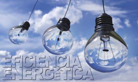 Taller sobre eficiencia energética