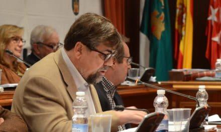 Ciudadanos (Cs) Villaviciosa de Odón propone la creación de 'Patrullas Energéticas'