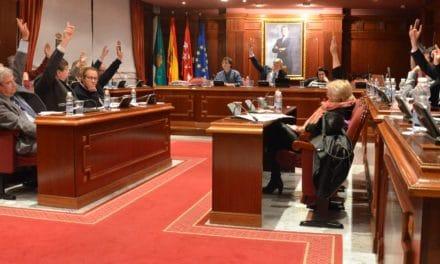 CITO: Aprobación para ejercer el derecho preferente