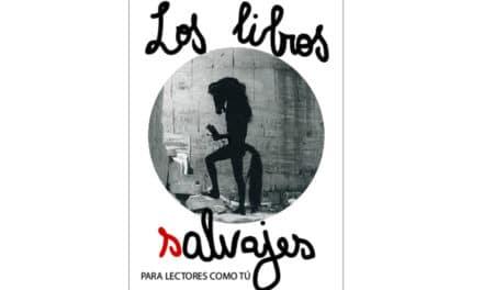 """""""Los Libros Salvajes"""", nueva librería en Villaviciosa"""
