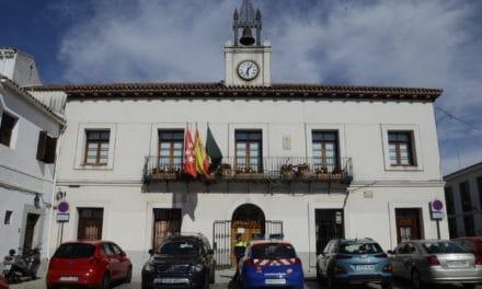 La Fiscalía se querella contra la Jefa de Servicio Técnico de Urbanismo de Villaviciosa