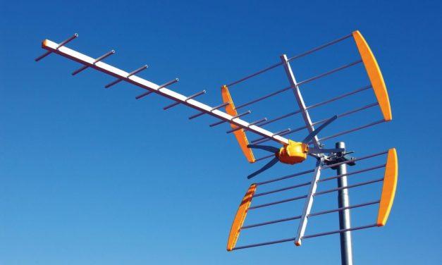 Posibles problemas recepción Televisión Terrestre Digital