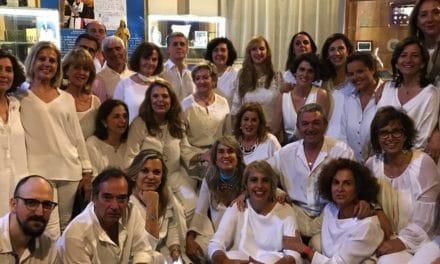 El coro de gospel «Every Praise» actuará en el Gandhi