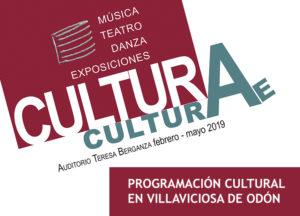 cultural 2019