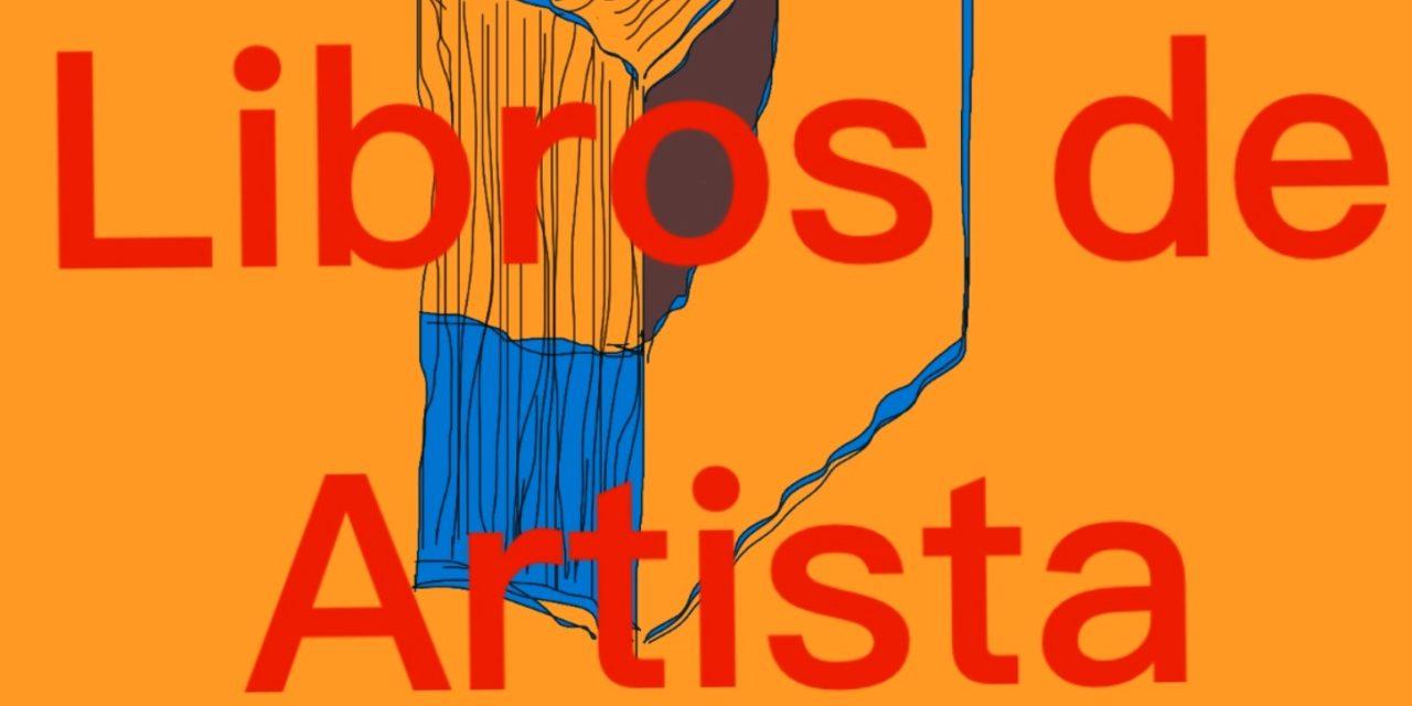 Libros de Artista y Grecia clásica