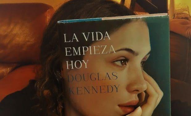 """Abierto el plazo para participar en el concurso """"Fotolectura 2019. Hazte un bookface"""""""