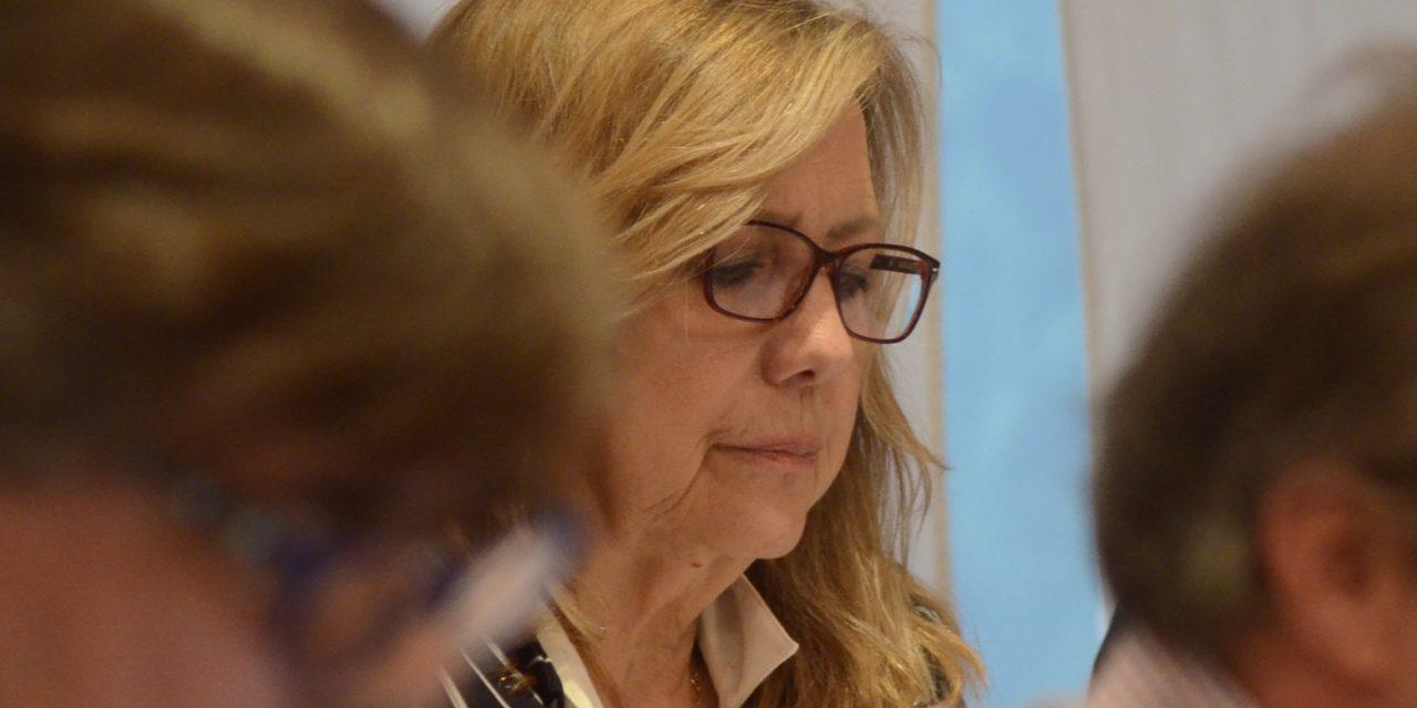 La concejalía de Obras y Entidades Urbanísticas presentará al Pleno de abril el «Plan SANEA»