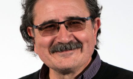 Mariano Fraguas dimite
