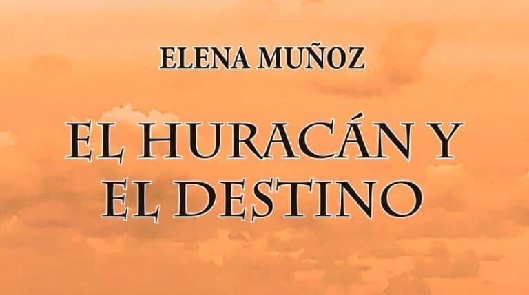«El huracán y el destino»