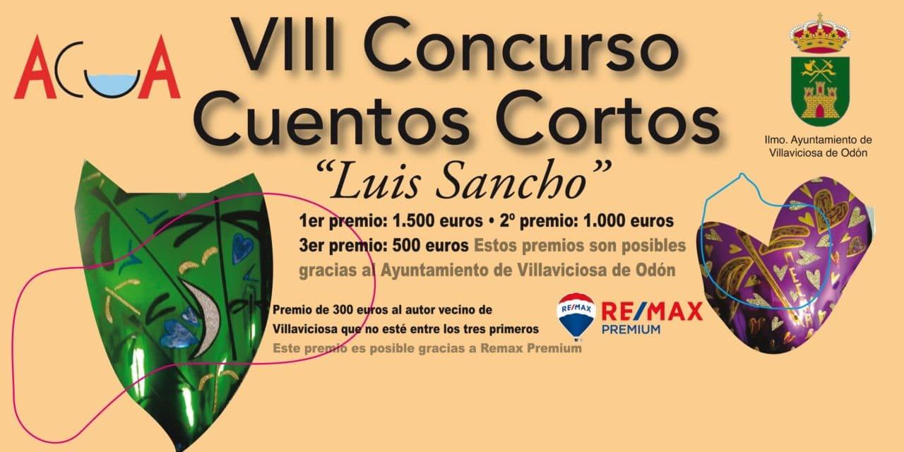 YA HEMOS RECIBIDO 484 CUENTOS CORTOS