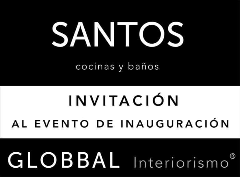 Santos inaugura un nuevo espacio