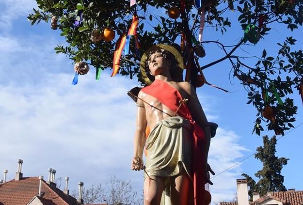 Se convoca un concurso infantil de pintura en Villaviciosa
