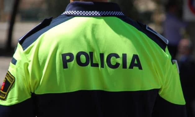 Comunicado DEL CSIF villaviciosa sobre el incidente registrado ayer
