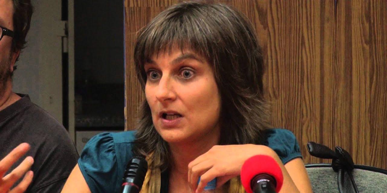 La villaodonense Bibiana Medialdea será la nueva Directora General de Consumo