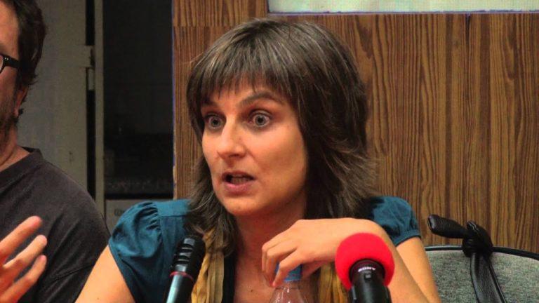 Bibiana Medialdea, nueva Directora General de Consumo