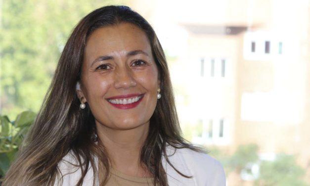 YOLANDA ESTRADA PRESIDIRÁ LA GESTORA DEL PP