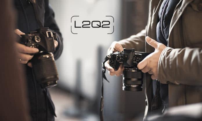 l2q2 cursos
