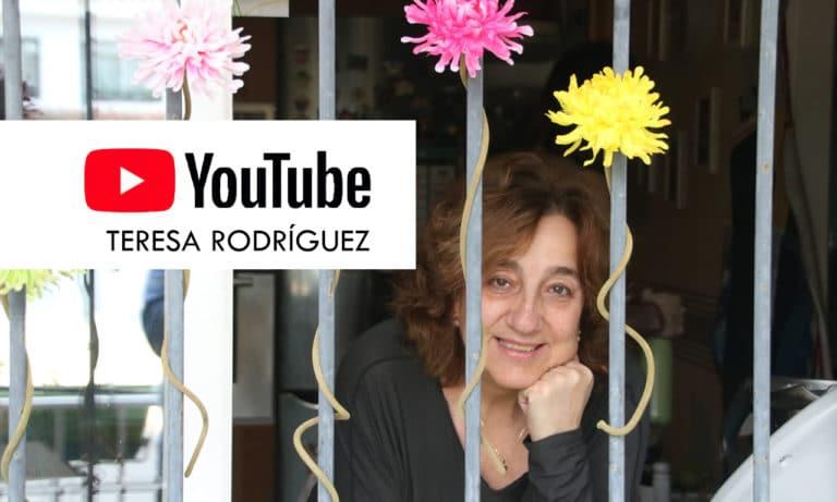 «Nuevas miradas», vídeos que mezclan imágenes, música y palabras