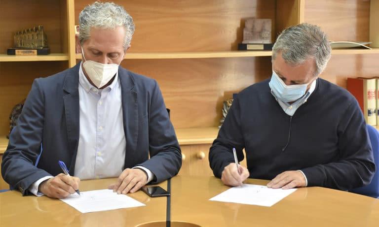 Dux Internacional jugará de local en Villaviciosa