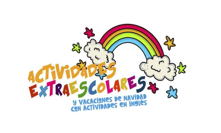 Se abre el plazo de inscripción de extraescolares en los colegios públicos de Villaviciosa