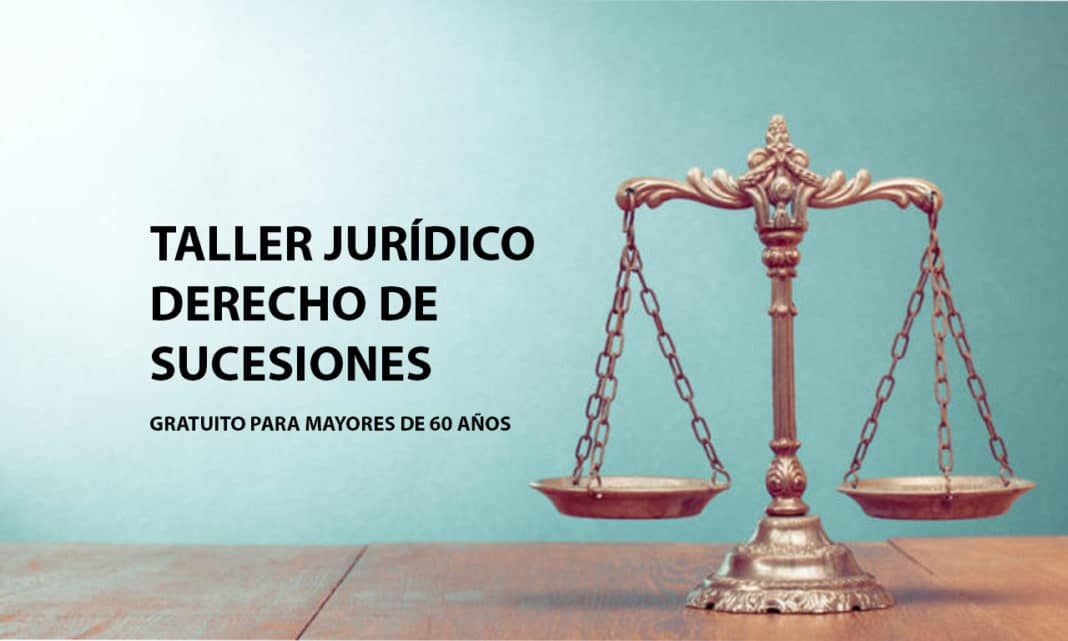 taller juridico villaviciosa