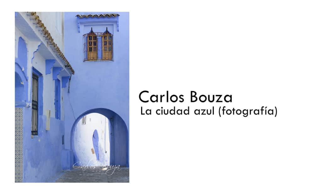 Exposición Carlos Coliseo