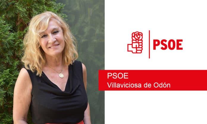 Comunicado PSOE caso Mercadona