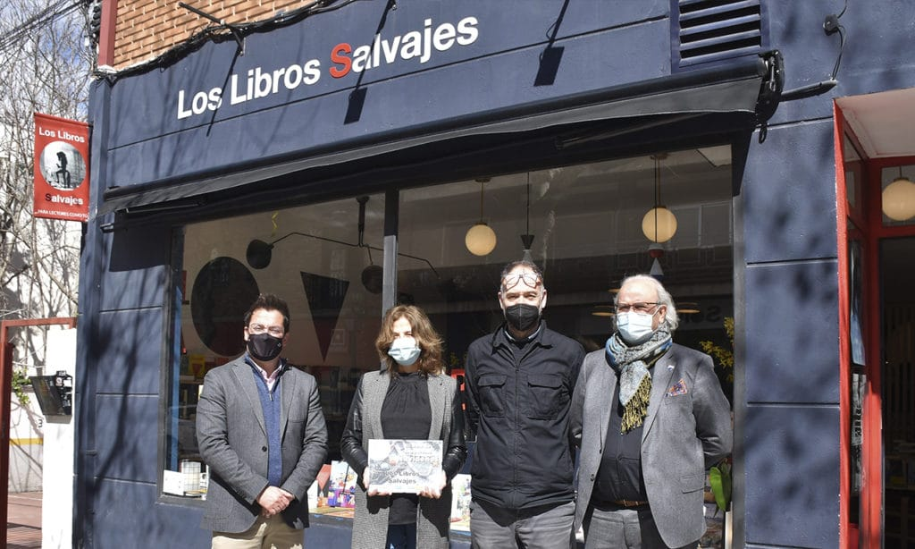 libros_savajes