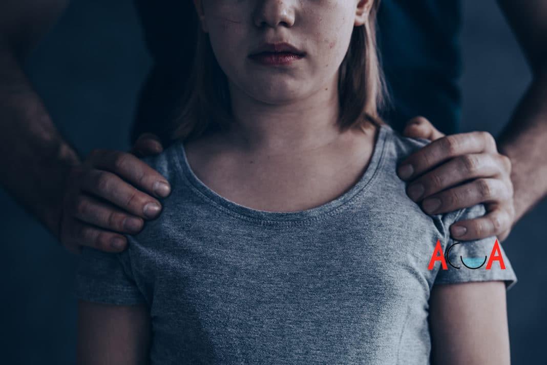 Protocolo de Prevención abusos infantiles en Villaviciosa