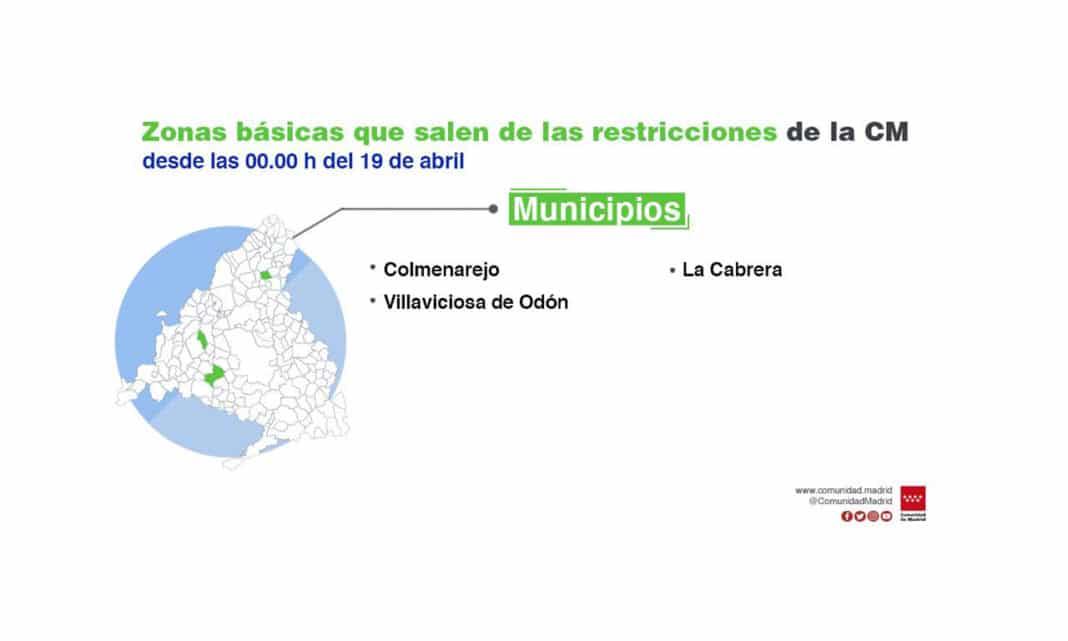 villaviciosa_desconfinamiento