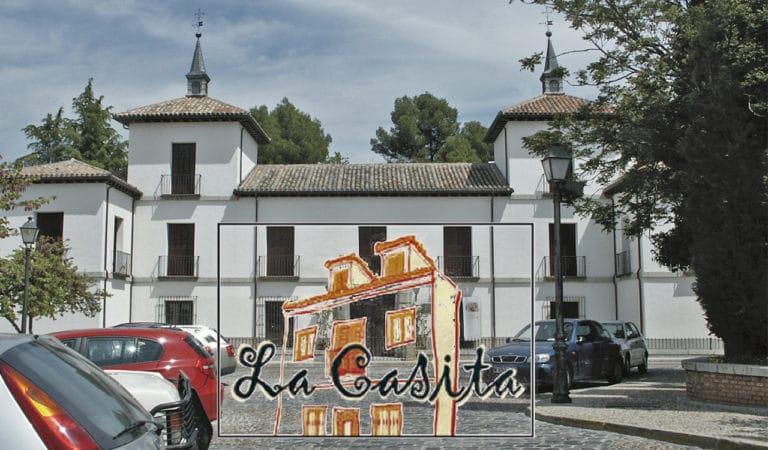 La terraza del Café del Infante será gestionada otra vez por LaCasita