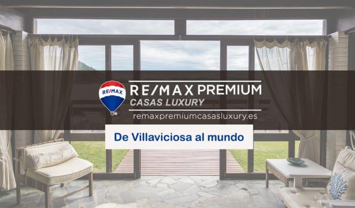 Remax Premium ACUA