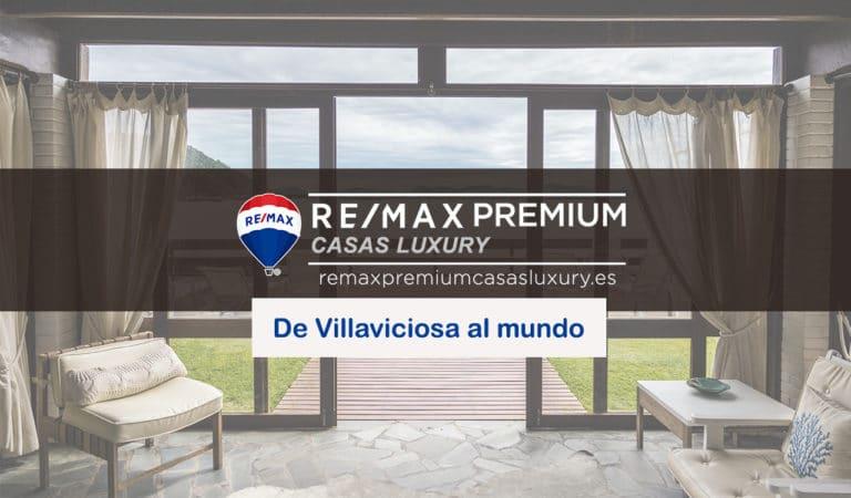 Remax presenta un servicio para llegar a más compradores