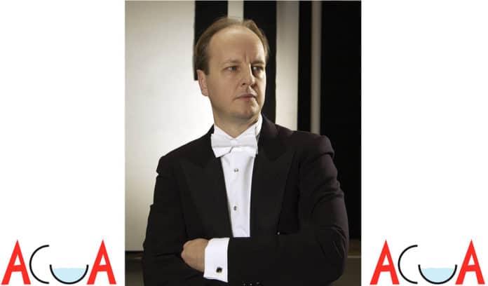 concierto Jean-François