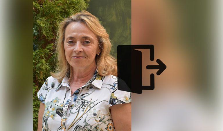 Susana Tortajada: «La señora Estrada falta a la verdad»