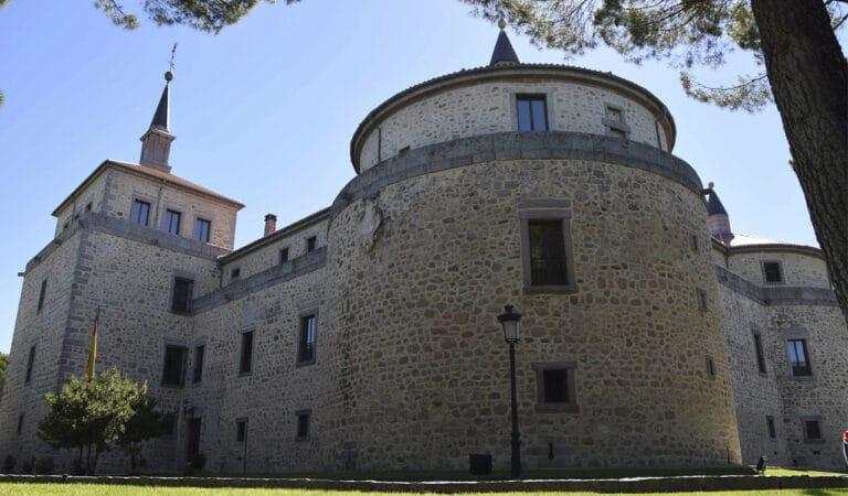 Villaviciosa organiza visitas guiadas al Castillo y la Ruta de las Villas